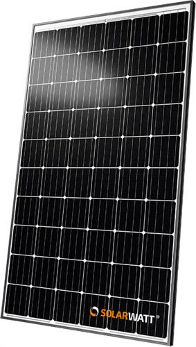 glas glas modul photovoltaik solarwatt j k solarenergie th ringen. Black Bedroom Furniture Sets. Home Design Ideas